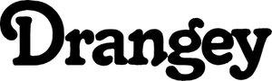 Drangey