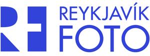 Reykjavík Foto