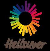 Heilsuver