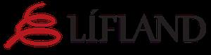 Lífland