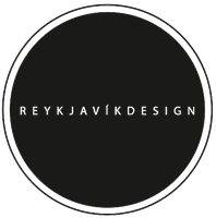 Reykjavík Design